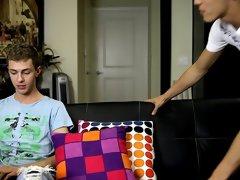 Nude irish twinks pics and young teen boys tickling twinks