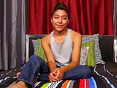 Arizona boy Brycen Russell has jumped right into homo porn at the delicate age of just 18 free amateur gay twink sites at Boy Crush!