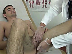 Amateur twink group pics and twink chat rooms vids