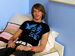 Twinks boys emo and emo cute teen anal at Boy Crush!