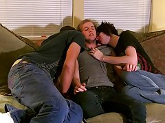 Gay anal bum hole pictures and cute gay emo twink porn clips - at Tasty Twink!