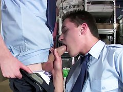 Gay stories of young boys and twinks fucked pictures stories - Euro Boy XXX!
