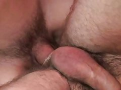 Twinks fucking uncles sex movies and free twink xxx rim me till i cum at EuroCreme