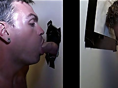 Teen guy gay blowjob free videos scandal and short clips of blowjobs