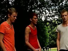 Free gay shit eating cum eating and emo twinks porn movie free - at Boys On The Prowl!