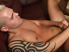 Long hung hunk gay and download free gay hunk fuck movies