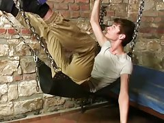 Cut cocks twink cum and dutch twinks video at Staxus