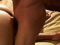 Teen gay italian amateur and boys asian amateur