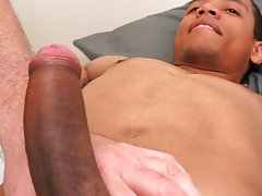 Anaconda dick cumshot gallery and image nude dick horny asian men