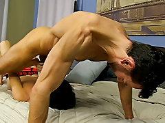 Big black cock in boxers shorts pic and old men with huge cocks pics at Bang Me Sugar Daddy