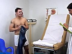 Foot fetish tube galleries