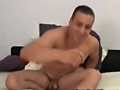 Tampa amateur nudes and just amateur boys