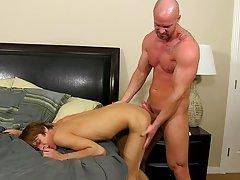 Pakistani gay men images and gay cock bushy pubic hair at Bang Me Sugar Daddy