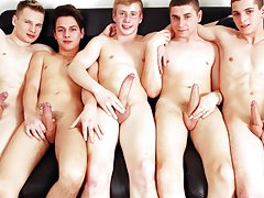 Twink old pics at Staxus