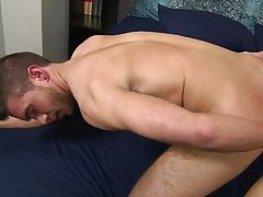 Asia anal emo boy and french twinks orgasm