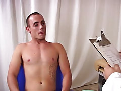 Men cumshot gushing through asshole pics and cute black boy cumshot pics