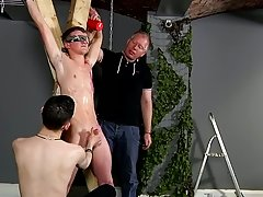 Gay sex milking pic gallery and cartoons men masturbating - Boy Napped!