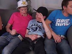 Boy gay tube movie and smoking boys free video at Staxus