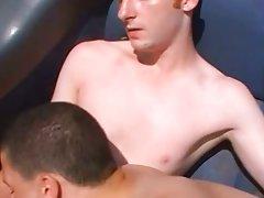 Black anal bleeding porn and hot gay boy young new pic - Euro Boy XXX!