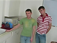 Mature gay men cumshot pics and cumshot pron pic