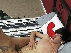 Cute blond boys in underwear and old man and cute boy gay 3gp sex video download at Boy Crush!