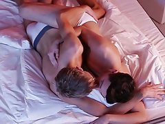 Cute twink boy gets bound porn video and young gay dildo riding pictures s at Staxus