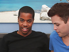 Comments on first gay sex by straight per and first gay masturbation - at Real Gay Couples!
