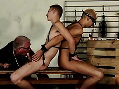Twinks gay boys jock shorts and twinks in strings naked - Boy Napped!