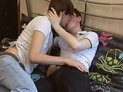 Gay male erotic stories first time and young gay twinks masturbating at EuroCreme