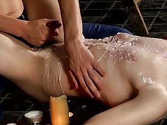 Young nude boys videos with cocks and men sex with goat - Boy Napped!