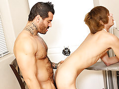 Free boy pictures naked and young fucked pic at I'm Your Boy Toy