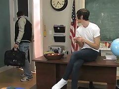 twink pics and twinks playing with their penises at Teach Twinks