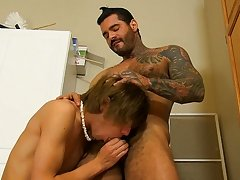 Gay porn ass spanking fucking pictures at I'm Your Boy Toy