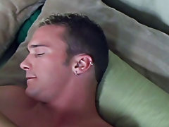 Boxergay tube sex and boys oriental sex nude at Straight Rent Boys