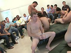 Male porn stars yahoo groups and all male group sex at Sausage Party