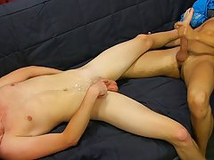 Free gay asain twink gallery and gay pics sex pic twink pics - at Real Gay Couples!