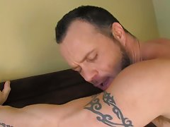 Masturbation techniques male anal and men anal intercourse with men at I'm Your Boy Toy