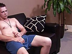 Straight boys giving gay boys blowjobs and male masturbation chinese boy big cock