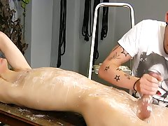 Gay uncut old man blow job and twinks mouth cum pic - Boy Napped!