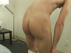 Gay sports hunks in hardcore free video and straight marriedgoes gay porn