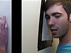Teen gay blowjobs and boys in drag blowjob