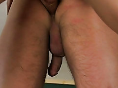 Twink anal licking pictures and twinks in white briefs mobile downloads at Teach Twinks
