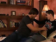 Bdsm gay amateur dvds and amateur cock sick pics