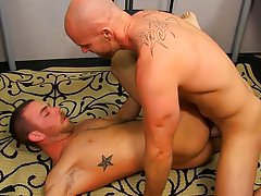 Black man fucking married pic and boy fucking himself own cock at My Gay Boss