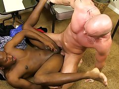 Sexy indian cute boys doing sex with boys and stick foot in anal xxx at My Gay Boss