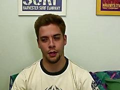 Free gay boys mutual masturbation videos and fucked masturbation men pic