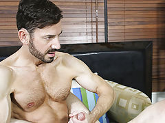 Backward cock anal sitting pics and nude gay black men fucking young white boys at I'm Your Boy Toy