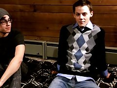 Gay emo twinks full and twink creampie picture - at Boy Feast!