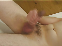 Amateur gay boy videos and amateur male mutual masturbation videos