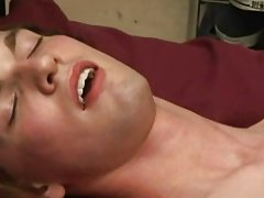 Men getting caught masturbating by truck drivers and very very open sex gallery at EuroCreme